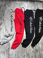 Мужские спортивные штаны Calvin Klein (Кельвин Кляйн)