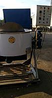 Котел варочный кпэ-300 масляный, фото 1