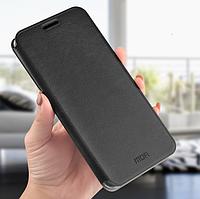 Чехол книжка Mofi для Redmi K20 / K20 Pro / Xiaomi Mi 9T / Mi 9T Pro