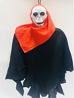 Подвесная кукла на Хэллоуин 30 см (три цвета), фото 1