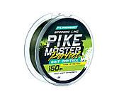 Леска Flagman Pike Master 150м 0.20мм
