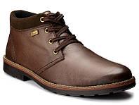Мужские зимние ботинки RIEKER 15346-24