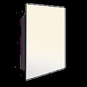 Керамический обогреватель HYBRID 375 белый