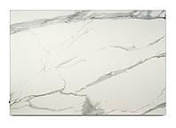 Керамический обогреватель Teploceramic TCM 600 мрамор 692179, фото 1