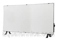 Керамический обогреватель Ensa CR1000TW белый