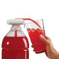 Автоматический дозатор для напитков Magic Tap 130219