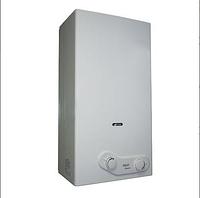 Газовый проточный водонагреватель Beretta Idrabagno Aqua 14