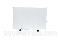 Инфракрасный обогреватель ENSA P500T с терморегулятором
