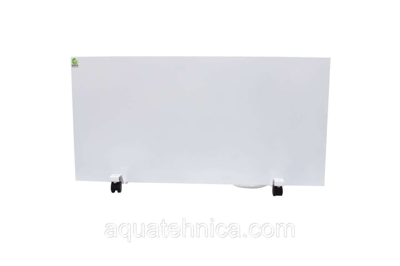 Инфракрасный обогреватель ENSA P750