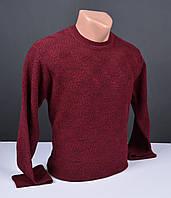 Мужской свитер Vip Stendo