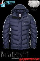 Мужские зимние куртки-парки на меху