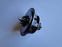 Картридж турбины Шевроле Круз, Chevrolet Cruze 1.4 Ecotec, A14NET, (2009), 1.4B, 103/138
