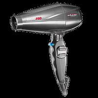 Фен для волос Babyliss BAB6800IE Excess профессиональный, 2400-2600Вт, фото 1