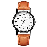 Женские наручные часы Geneva Classic Business