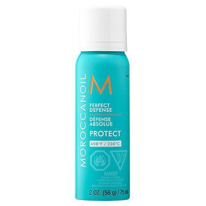 Термо-спрей (Идеальная защита) Moroccanoil Perfect Defence Protect 75 мл