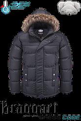 Зимние куртки мужские с мехом