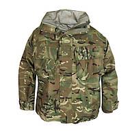 Оригинальный водозащитный костюм MVP heavyweight MTP куртка+брюки, фото 1