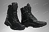 Берцы демисезонные / военная, тактическая обувь ЛЕГИОН ММ14 (пиксель), фото 4