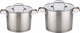 Набор посуды Con Brio CB-1156 (4 предмета)