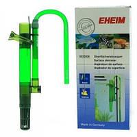 Поверхностный скиммер EHEIM surface skimmer