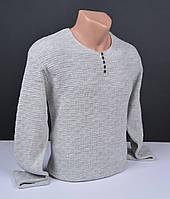 Мужской свитер Vip Stendo 3016 размер M(48)