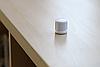 Датчик движения Xiaomi MiJia Human Body Sensor IR (RTCGQ01LM) White (белый) инфракрасный до 7 метров, фото 4