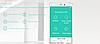 Датчик движения Xiaomi MiJia Human Body Sensor IR (RTCGQ01LM) White (белый) инфракрасный до 7 метров, фото 8