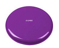 Балансировочный диск Balance Air Disc PS-4015 Purple R145575, фото 1