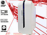 Игровой ПК Intel Core i5 4570, GTX 1060 3Gb, DDR3 16Gb, 500Gb, фото 2