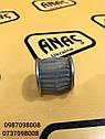 Фильтр топлива для двигателя на JCB 3CX 4CX   номер : 32/925371, фото 2