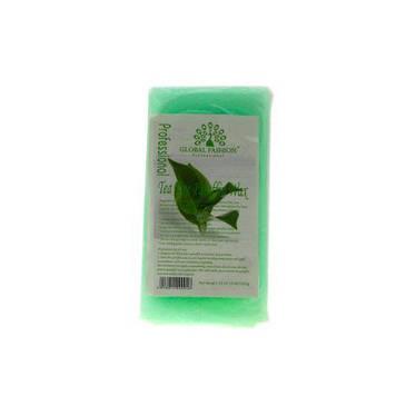 Парафін Wax чайне дерево 450 г PAR 02-05 I73