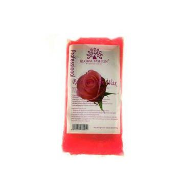 Парафін Wax троянда 450 г PAR 02-04 I73