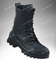 Берцы демисезонные / военная, рабочая обувь БАСТИОН III (флотар)