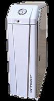Газовый дымоходный котёл Атем Житомир-3 КС-Г-012СН