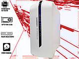 Игровой ПК Intel Core i5 4570, GTX 950, DDR3 8Gb, 500Gb, фото 2