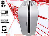 Игровой ПК Intel Core i5 4570, GTX 750ti, DDR3 8Gb, 500Gb, фото 2