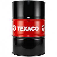 Моторное масло HAVOLINE ProDS V 5w30 208 л