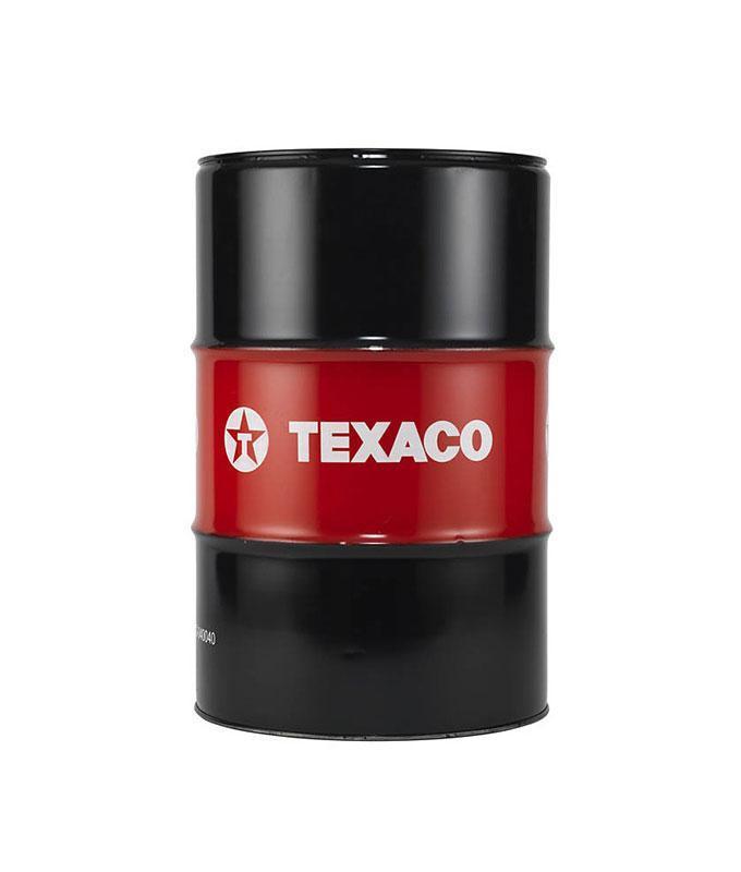 Моторное масло HAVOLINE Extra 10W-40 60 л