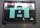 Крышка матрицы HP ProBook 640 G1 б.у. оригинал, фото 2