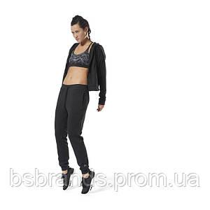 Женский костюм Reebok Training Essentials Track Suit (Артикул:CY3597)