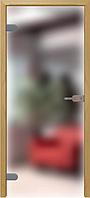 Межкомнатные двери Verto Гласфорд 1