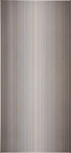 Плитка Интеркерама Страйп сер.стена 230*500 Intercerama Stripe 2350 99 072 для ванной,кухни.