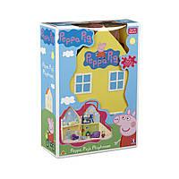 Игровой набор Peppa Pig - ДОМ ПЕППЫ