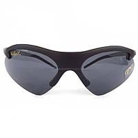 Спортивні сонцезахисні окуляри Pacific Coast 7500 зі змінними лінзами з полікарбонату