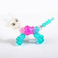 Браслет игрушка UTM Magical Bracelet Олень