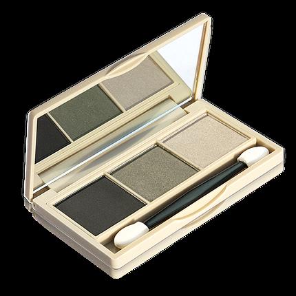 Набор теней для макияжа Тианде, фото 2