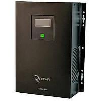 Источник бесперебойного питания Ritar RTSWbt-500,12V (RTSWbt-500)