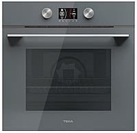 Духовой шкаф серый TEKA HLB 8600  ST, фото 1
