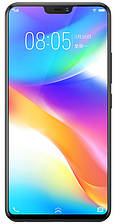 Смартфон Vivo Y85 4/32Gb Black