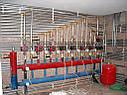 Встановлення електричних котлів в Дніпрі та області. Тариф електроопалення. Зелений тариф. Лічильник день\ніч, фото 9